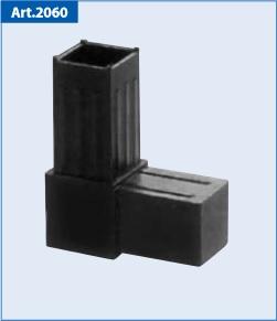 Profili Alluminio Giunti Alluminio Al Go Alluminio