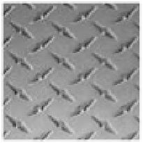 Lamiere Alluminio Mandorlate E Millerighe Al Go Alluminio